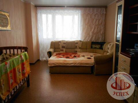 3-комнатная квартира, Серпухов, Юбилейная, 9 - Фото 4