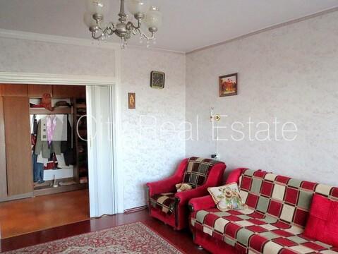 Продажа квартиры, Чиекуркална 4 шкерслиния - Фото 3