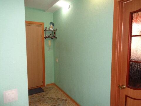 2-к квартира, ул. Панфиловцев, 21 - Фото 4