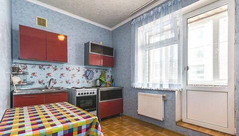 Продажа квартиры, Краснодар, Апрельская улица - Фото 4
