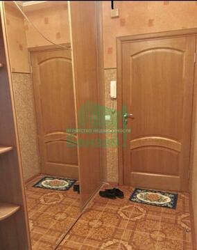 Аренда квартиры, Тюмень, Ул. Немцова - Фото 5