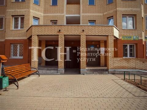 2-комн. квартира, Щелково, мкр Финский, 3 - Фото 2