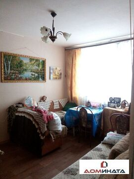 Продажа квартиры, м. Московская, Славы пр-кт. - Фото 3