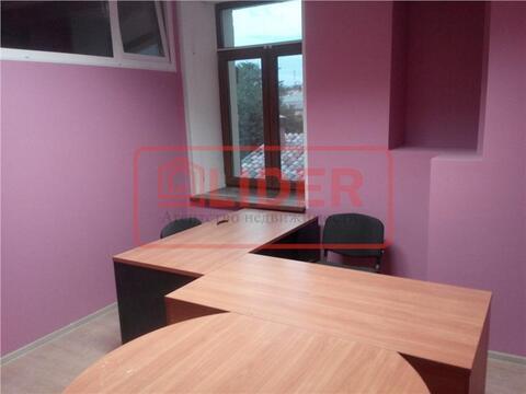 Новые Офисы в Центре - Фото 3