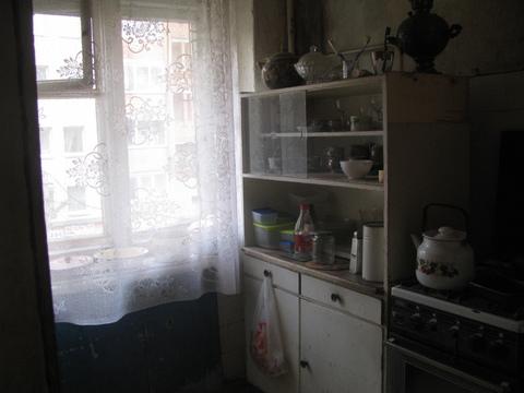 Продаётся квартира в центре города, в двух шагах школа, детский сад - Фото 2