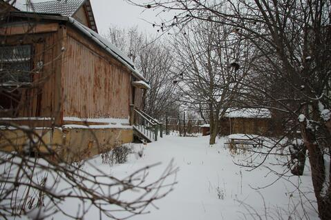 13 соток мкр. Барыбино, д.Ярлыково - Фото 3