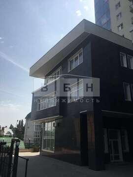 Продажа офиса, Воронеж, Ул. Сакко и Ванцетти - Фото 2