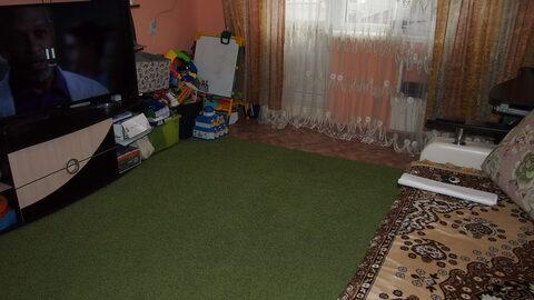 Продаю 2 к.кв. Чехова 340/1 в Отличном состоянии - Фото 3