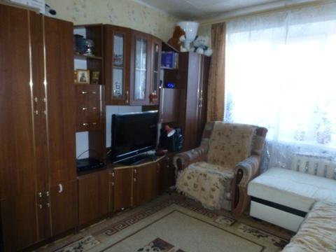 Продается 1-комнатная квартира на ул. Карачевской - Фото 1