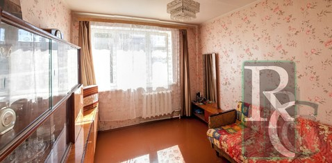 Четырехкомнатная квартира в Стрелецкой бухте. - Фото 4