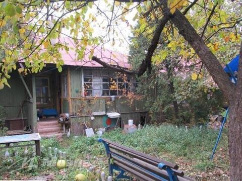 Продажа участка, Евсеево, Десеновское с. п. - Фото 3