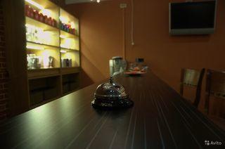 Продажа готового бизнеса, Брянск, Ул. Куйбышева - Фото 2