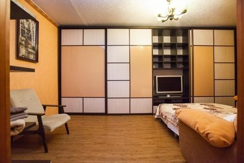 Сдам квартиру на Металлургов 15 - Фото 1