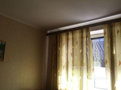 Продажа комнаты, Севастополь, Ул. Чехова - Фото 1