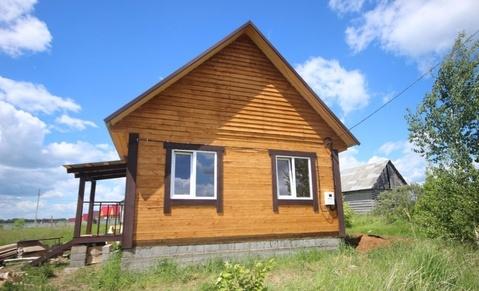 Объявление №49278608: Продажа дома. Иглино