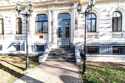 Продажа квартиры, Бульвар Райня - Фото 1