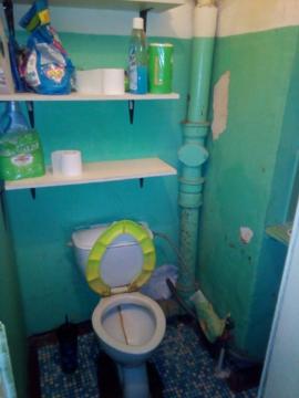 Продается комната 22 м2 - Фото 5