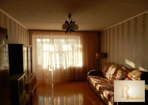 Сдается 3-х ком. квартира, ул.Королева, 18. Удобное расположение дома: - Фото 1