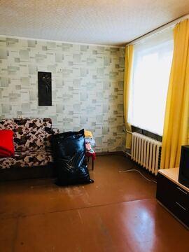 Продается 1-комнатная квартира в городе Переславле-Залесском - Фото 5