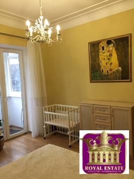 Сдам уютную 2-х комнатную квартиру с ремонтом на ул. Тургенева - Фото 3