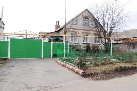 Продажа дома, Кустовое, Яковлевский район, Белгородская 31 - Фото 2