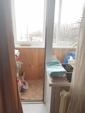 Продажа квартиры, Брянск, Ул. Богдана Хмельницкого - Фото 4