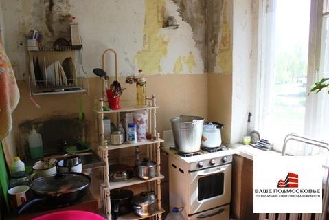 Однокомнатная квартира в микрорайоне Рязановский - Фото 2