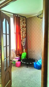 Продажа квартиры, Кемерово, Ул. Весенняя - Фото 4