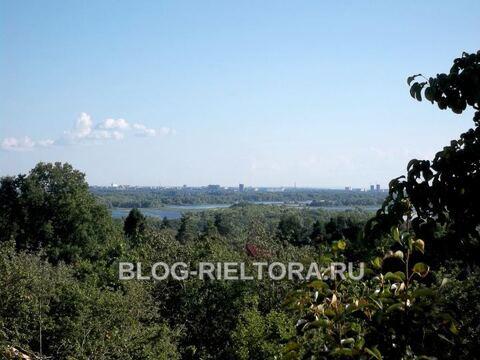 Продажа дома, Саратов, Ул. пос. Новогусельский - Фото 2