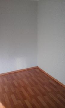 Сдам 2 комнатную квартиру на Весенней 25 - Фото 4