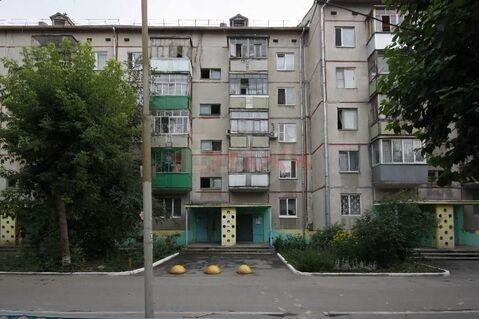 Продам 5-комн. 30 кв.м. Тюмень, Пермякова - Фото 1