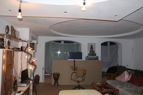 Коммерческая недвижимость, ул. Крестинского, д.53 к.1 - Фото 5