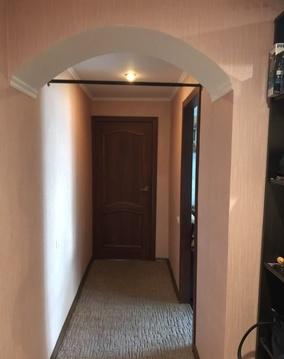 Продается квартира г Тамбов, ул Советская, д 24 - Фото 5