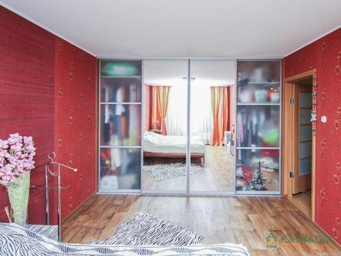 2 комнатная квартира ул. Московский тракт - Фото 2