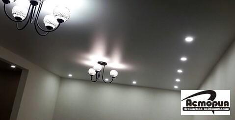 2 комнатная квартира, ул. Кирова 59 а - Фото 3