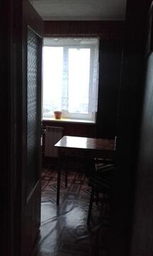 Продам 2-х комнатную квартиру в центре Тосно, ул. Победы, д. 17 - Фото 4