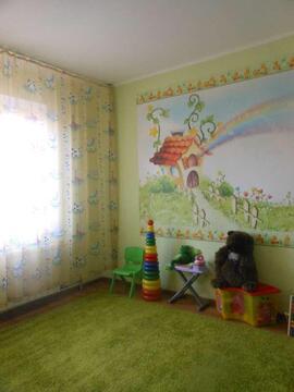 Продажа квартиры, Белгород, Ул. Спортивная - Фото 1