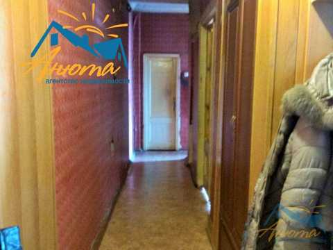 Продажа 3 комнатной квартиры в городе Обнинск улица Пушкина 2/5 - Фото 2