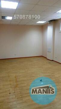 Самый дешевый офис с отделкой В+ в ВАО! - Фото 1