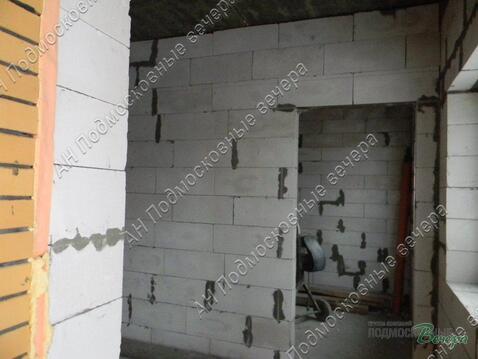 Боровское ш. 19 км от МКАД, Толстопальцево, Дом 179 кв. м - Фото 5