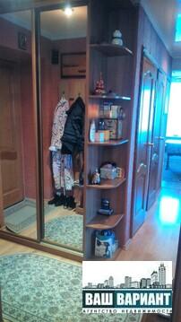 Квартира, ул. Содружества, д.94 к.2 - Фото 4