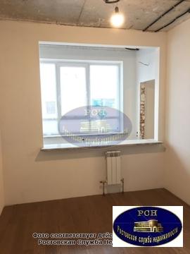 Продается однокомнатная квартира в современном жилом комплексе - Фото 2
