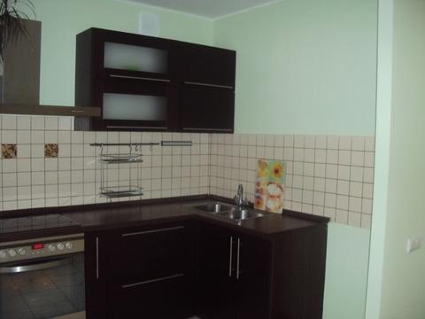 2 комнатная (бизнес класса) на Взлетке - Фото 5