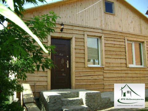 Объявление №63449722: Дом в аренду. Омск