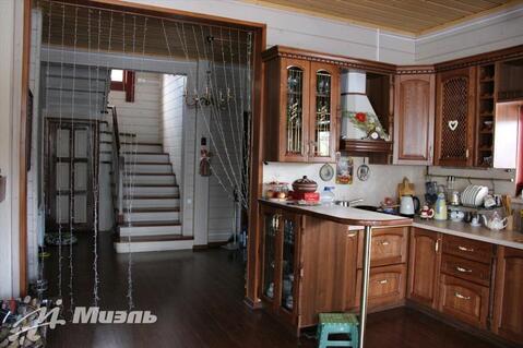 Продажа дома, Маренкино, Александровский район - Фото 5