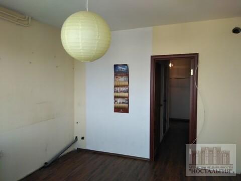 Светлая квартира - Фото 2