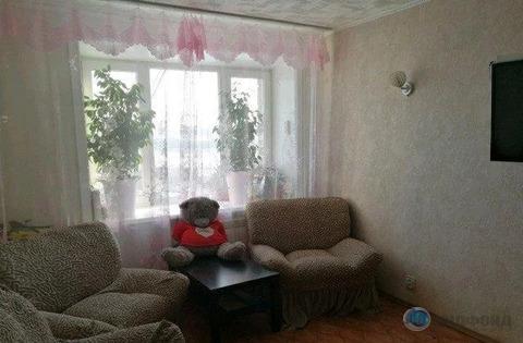 Объявление №57611279: Продаю 3 комн. квартиру. Усть-Илимск, ул. Наймушина, 28,
