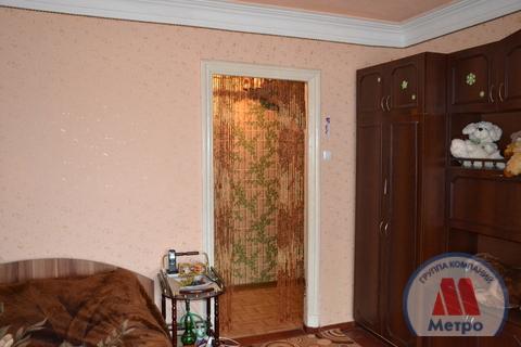 Квартира, ул. Нариманова, д.46 к.А - Фото 3