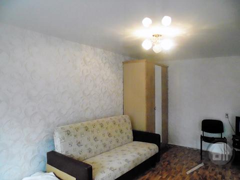 Продается 1-комнатная квартира, ул. Володарского - Фото 4