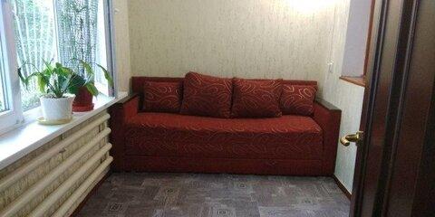Продам 1-к квартиру ул. Крымских партизан - Фото 1